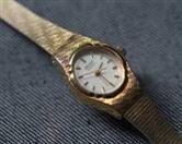 SPEIDEL Gent's Wristwatch GENTS WATCH